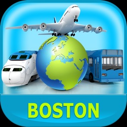Boston USA Tourist Places