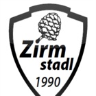 Zirmstadl Almgasthof icon