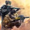 アフターパルス - Elite Army FPS 戦争アイコン