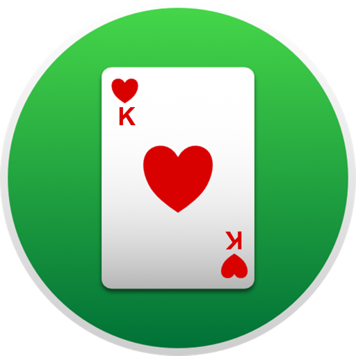 Solitaire++