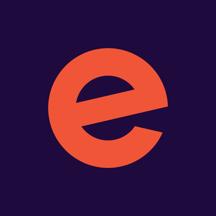 Eventbrite Organizer