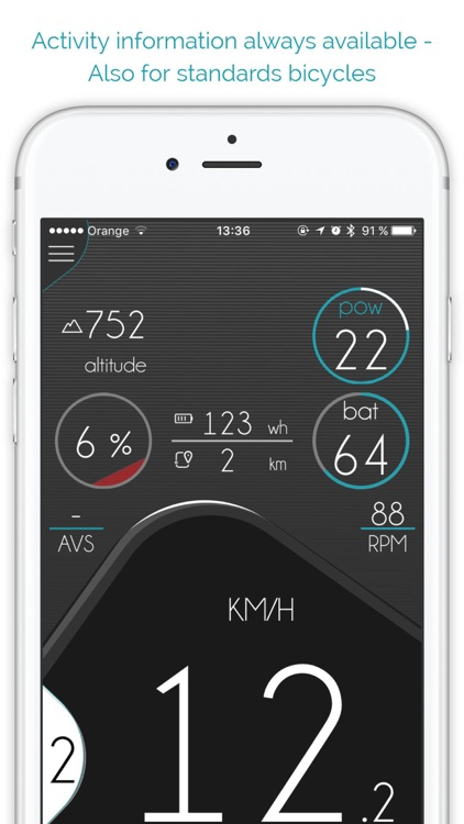Ebikemotion screenshot-4