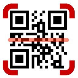 QR Code Scanner & QR Generator