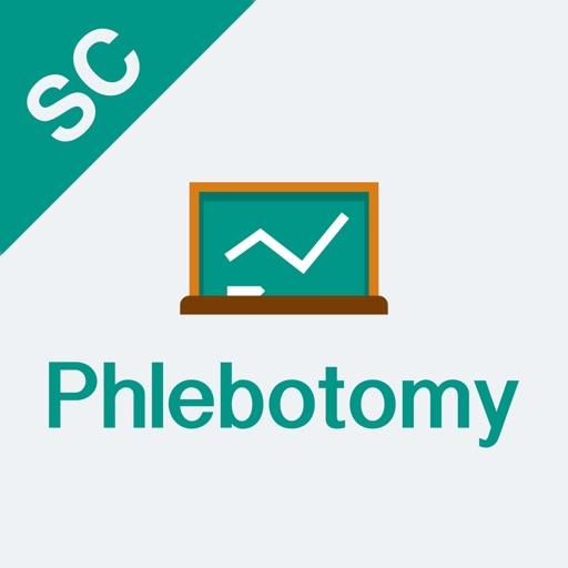 PHLEBOTOMY Test Prep 2018