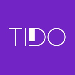 Tido: piano sheet music & more