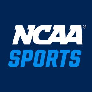 NCAA Sports Sports app