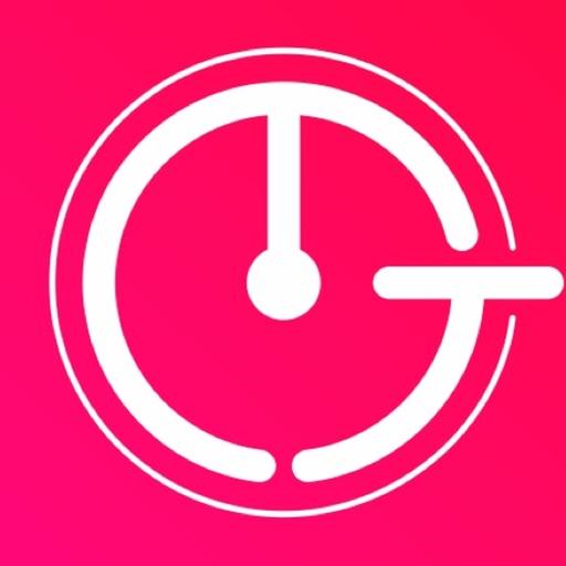 MeeTime - Meeting & Presentation Timer