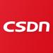 CSDN-开发者社区