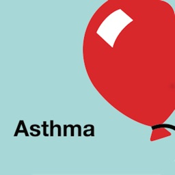 My Asthma Pal
