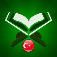Codes for Türkçe Kur'an-ı Kerim Hack