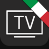 Programmi TV Italia (IT)
