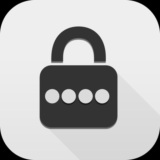 All in 1 Password Manager