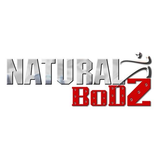 Australian Natural Bodz icon
