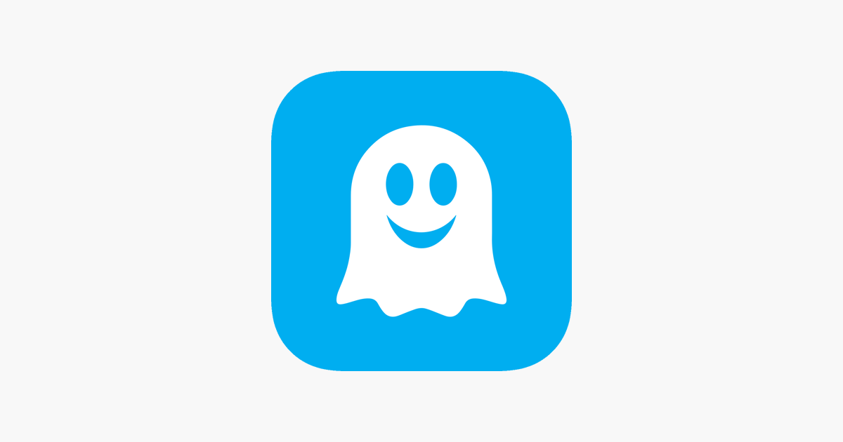 Ghostery Privacy Browser on the App Store
