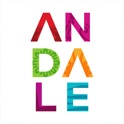 Andale Cabo