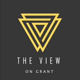 The View on Grant