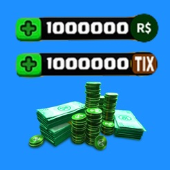 How To Get Free Robux For Roblox Game 2018 Mizpee