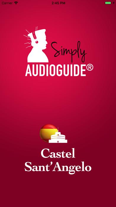 点击获取Castel Sant