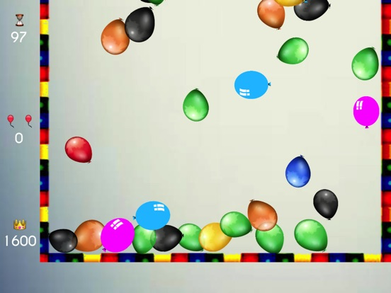 Pop n Tap Balloons screenshot 6