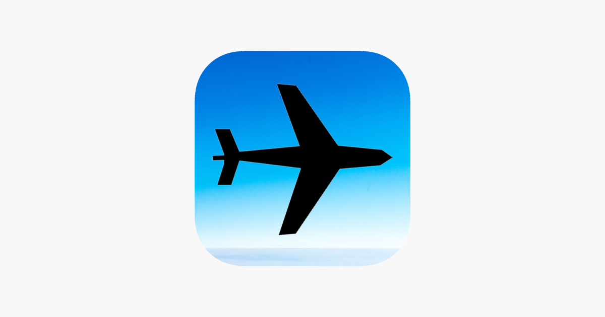 airport distance lite on the app store rh apps apple com