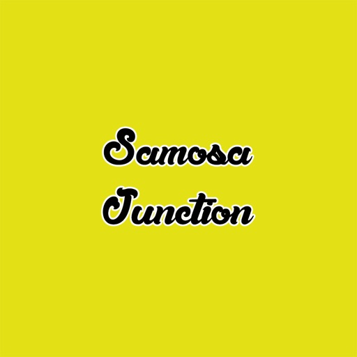 Samosa Junction
