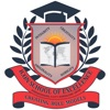 点击获取Parent App of Icon School of Excellence
