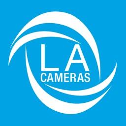 LA Cameras