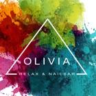 Olivia Relax&Nailbar icon