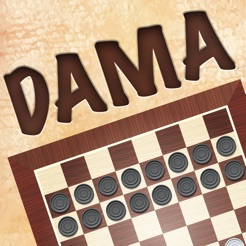 dama turkish checkers on the app store