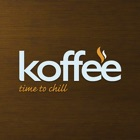 koffee icon