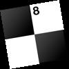 Crosswords - Stand Alone, Inc.