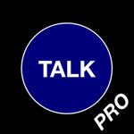 Talk Now Pro! - Walkie Talkie