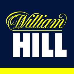 William Hill Scommesse online
