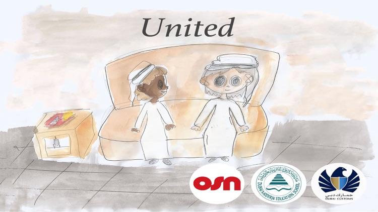 DC OSN -  United