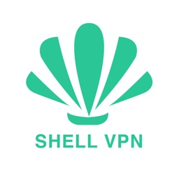 VPN-Shell VPN