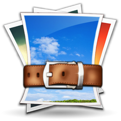 ‎Lossless Photo Squeezer - Reduce Image Size