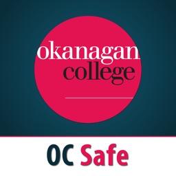 OC Safe