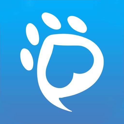 Pawpular - Pet Society & Care