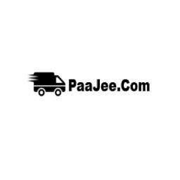 PaaJee.com B2B Trade App