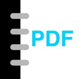 PDF Edit Express - Edit PDFs