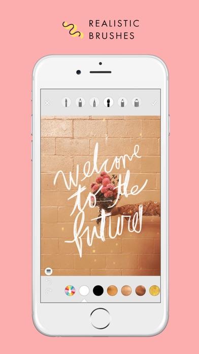 download A Design Kit apps 3