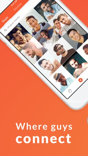 Looking for love online: A guide to dating apps and sites