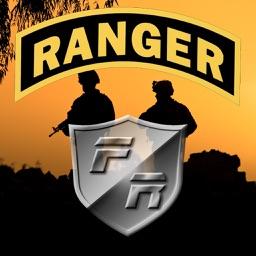 Ranger Handbook & Study Guide