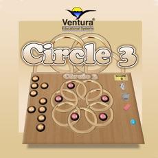 Activities of Circle 3