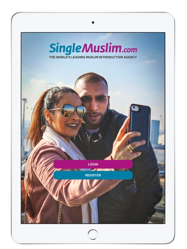 SingleMuslim com - Online Game Hack and Cheat | Gehack com