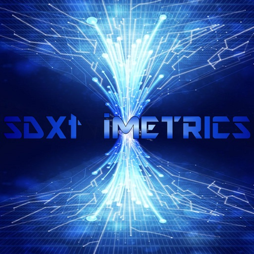 SDXt iMetrics