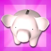 Allowabank (allowance Monitor) app review