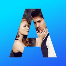 AffairD: Affair Dating App