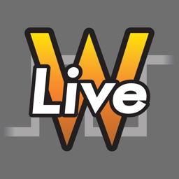 WaveForms Live