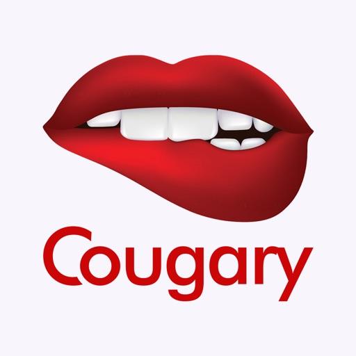 cougar life dating app online dating for Sydafrika